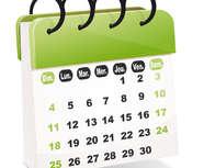 Planning des cours 2016/2017
